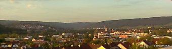 lohr-webcam-03-06-2021-06:10