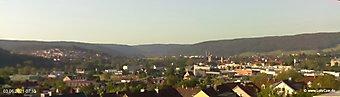 lohr-webcam-03-06-2021-07:10