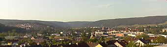 lohr-webcam-03-06-2021-07:30