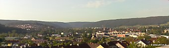 lohr-webcam-03-06-2021-07:40