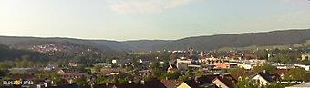 lohr-webcam-03-06-2021-07:50