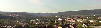 lohr-webcam-03-06-2021-08:00