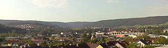 lohr-webcam-03-06-2021-08:10