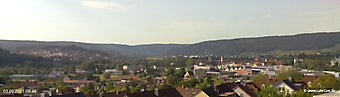 lohr-webcam-03-06-2021-08:40