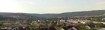 lohr-webcam-03-06-2021-08:50