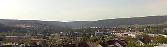 lohr-webcam-03-06-2021-09:10