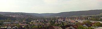 lohr-webcam-03-06-2021-10:00