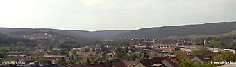 lohr-webcam-03-06-2021-10:10