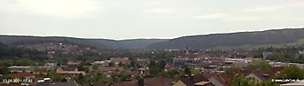 lohr-webcam-03-06-2021-12:40