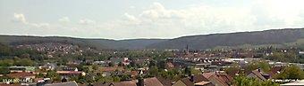 lohr-webcam-03-06-2021-14:50