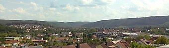 lohr-webcam-03-06-2021-15:30