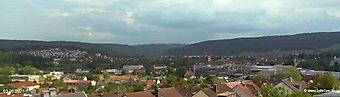 lohr-webcam-03-06-2021-17:20