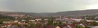 lohr-webcam-03-06-2021-18:50