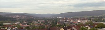 lohr-webcam-04-06-2021-08:40