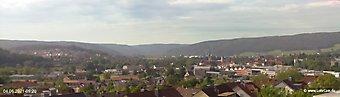 lohr-webcam-04-06-2021-09:20
