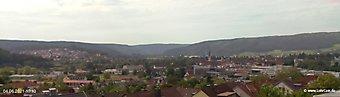 lohr-webcam-04-06-2021-10:10