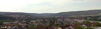 lohr-webcam-04-06-2021-10:50