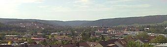 lohr-webcam-04-06-2021-11:10