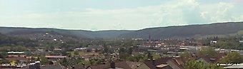lohr-webcam-04-06-2021-11:50