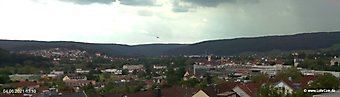 lohr-webcam-04-06-2021-13:10