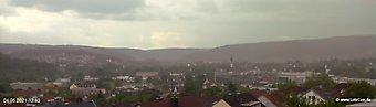 lohr-webcam-04-06-2021-13:40