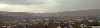 lohr-webcam-04-06-2021-13:50
