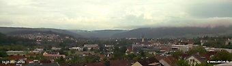 lohr-webcam-04-06-2021-15:50
