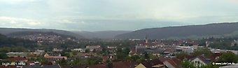 lohr-webcam-04-06-2021-16:50