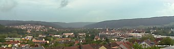 lohr-webcam-04-06-2021-17:40