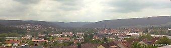 lohr-webcam-07-06-2021-13:50