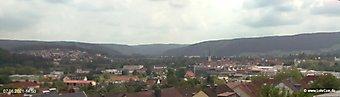 lohr-webcam-07-06-2021-14:50