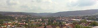 lohr-webcam-07-06-2021-15:20