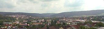lohr-webcam-07-06-2021-15:40