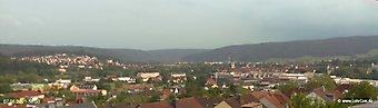 lohr-webcam-07-06-2021-18:50