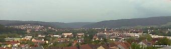 lohr-webcam-07-06-2021-19:00