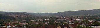 lohr-webcam-07-06-2021-20:40
