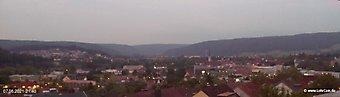 lohr-webcam-07-06-2021-21:40