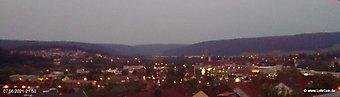 lohr-webcam-07-06-2021-21:50