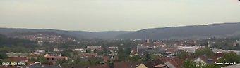 lohr-webcam-08-06-2021-10:00
