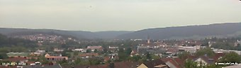 lohr-webcam-08-06-2021-10:30