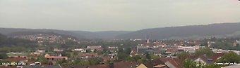 lohr-webcam-08-06-2021-11:00