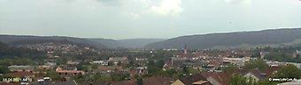 lohr-webcam-08-06-2021-14:10