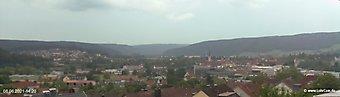lohr-webcam-08-06-2021-14:20