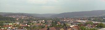 lohr-webcam-08-06-2021-15:50