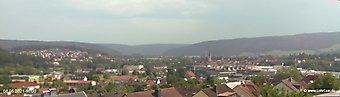 lohr-webcam-08-06-2021-16:00