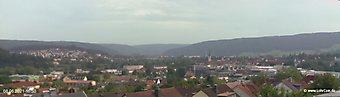 lohr-webcam-08-06-2021-16:50