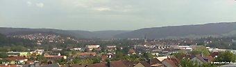 lohr-webcam-08-06-2021-17:00