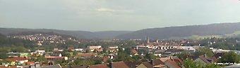 lohr-webcam-08-06-2021-17:10