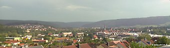 lohr-webcam-08-06-2021-17:20