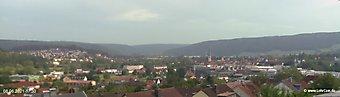 lohr-webcam-08-06-2021-17:30